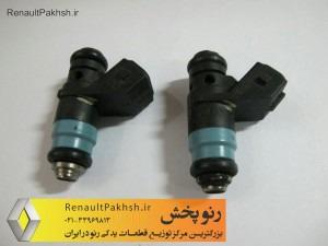 anjector Tondar90 (20)