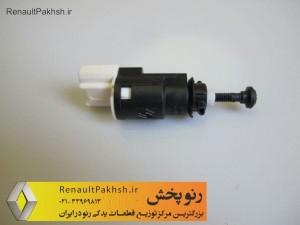 anjector Tondar90 (26)