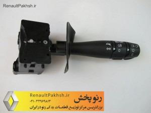 anjector Tondar90 (4)
