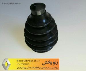 jelobandi L90 (2)