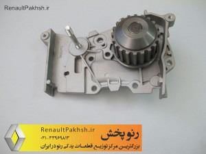 motori L90 (12)