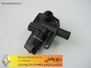 motori L90 (24)