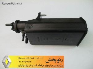 motori L90 (26)