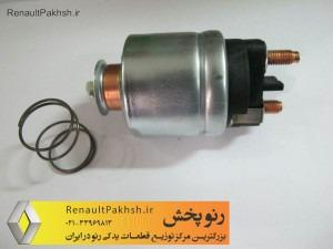 motori L90 (40)