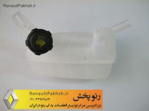 motori megan (5)