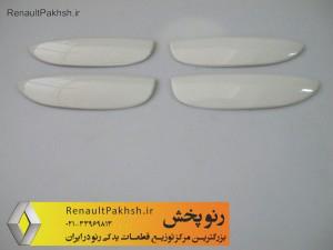 option l90 (2)