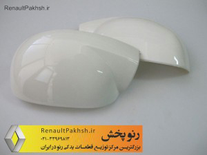 option l90 (3)