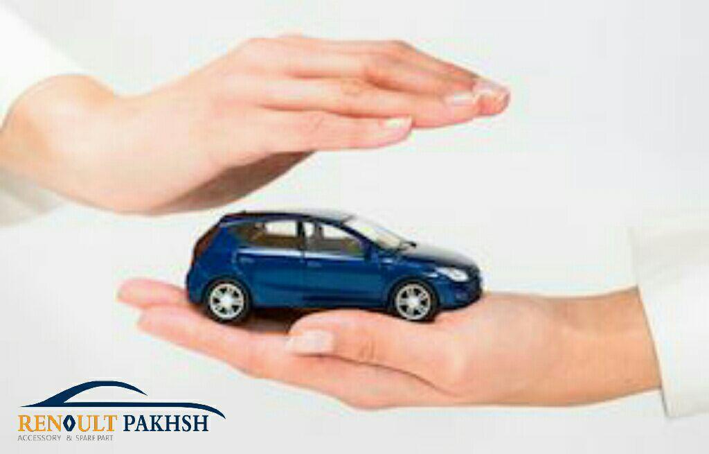 نکات مهم در مورد نگهداری خودرو