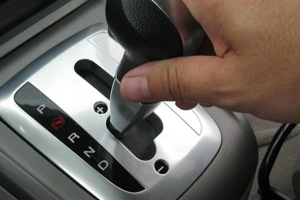 5 مورد مخرب برای خودروهای اتوماتیک را بدانید !