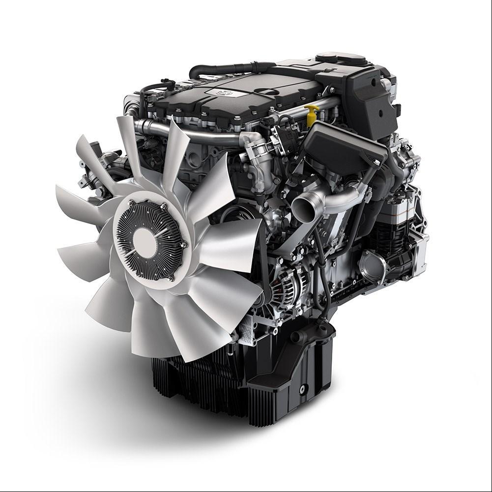 وظیفه فن در خودروهای رنو چیست؟
