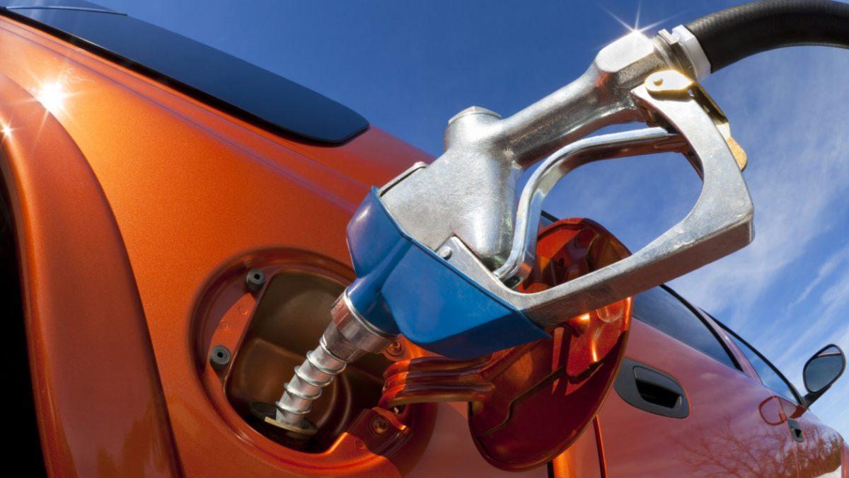 همه چیز درباره پایین رفتن مصرف سوخت بنزین رنو