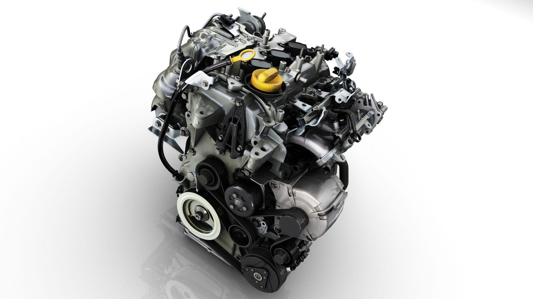 عامل های اصلی  که منجر به ویرانی موتور خودرو میشوند را بشناسید